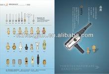 bicycle pump,hand pump parts,bicycle pump futhing,pneumatic