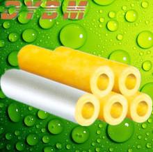 glass wool fiber pipe insulation,glass wool felt with aluminium foil