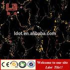 600*600mm full glazed polished different types of floor tiles