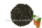 China Chunmee Green Tea 9371 25/125/200/250g/box maroc