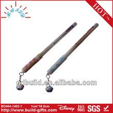 Decoration pen cosmetic pen