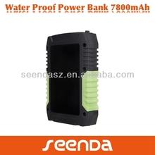 Portable Charger Power Bank, Universal Portable Power Bank, Portable Power Bank