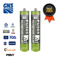 high and low temperature resistant sealant rtv ge GP