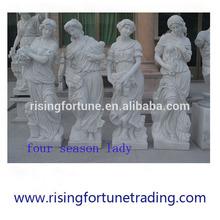 Marble Statue,Stone Sculpture,Marble Sculpture