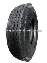 Best light truck tyre best quality
