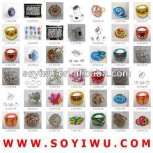 GEMSTONE DIY RING Wholesaler Manufacturer for Ring & Jewelry