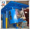 500kgs MF gold melting furnace for sale