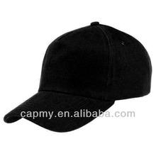 3D Embroidered Baseball Cap,golf cap-CMC1589