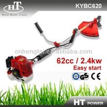 CE EU2 43/52/62/72cc classy grass trimmer, brush cutter, grass cutter