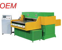 manual jigsaw puzzle making machine
