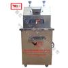 stainless steel double screw ginger juice extractor