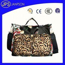 pretty for 2014 sling denim bags women