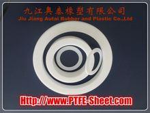 2014-3-22 passive components/anti-corrosion silicon rubber gasket