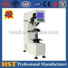 HBRV-187.5D Digital Display Brinell Rockwell Vickers Universal Hardness Tester/Universal Hardness Tester