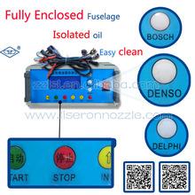 common rail diagnostic tool denso diagnostic tool