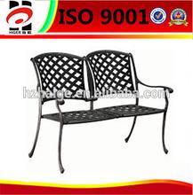 çince metal mobilya/sandalye dinlenmek meydan/dekore sandalye