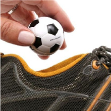 shoe ball air freshener from China factory