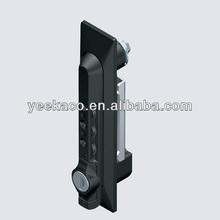 Swinghandle Lock,Panel Lock/Latch 1201-01-0320