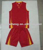 youth basketball uniforms wholesale,short sleeve basketball jersey