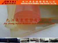 2013-3-25 high quality pu plate sheet pu round belt