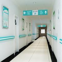 hospital wall PVC vinyl sheet
