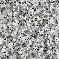 haicang white granite,flooring stone,stairs