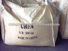 good urea 46% granule