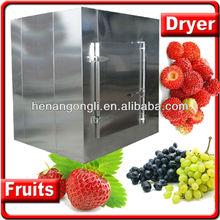 new Industrial vacuum dehydrator