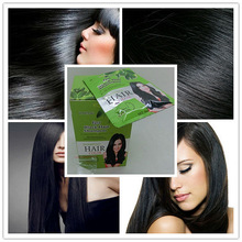 Best hot sale Africa hair dye color
