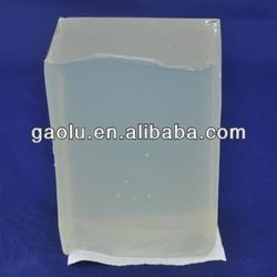 Bonding PET Case Hot Melt Adhesive
