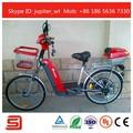 2014 anno best seller jse160-r bici elettrica
