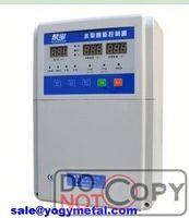 Manufacturer of handheld electronic enclosures