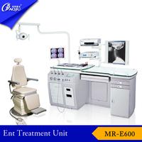 MR-E600 Most economic endoscope ent