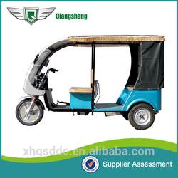 Bajaj Three Wheeler auto Rickshaw Price for Adult