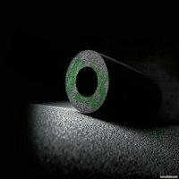 PVC/NBR Pipe Insulation Rubber Polyurethane Foam Insulation