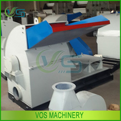 2014 China supplier hammer mill/wood hammer mill/hammer crusher price widely sold home and abroad