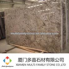 Bianco Antico granite
