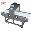/product-gs/conveyor-belt-metal-detector-1749417498.html