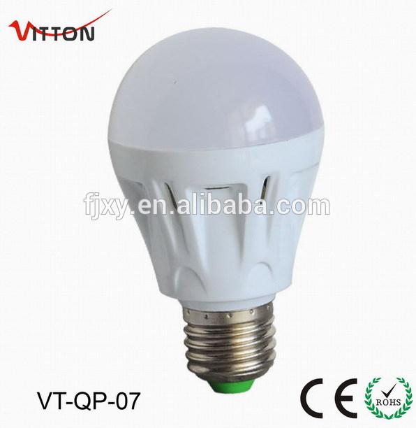 В домашних условиях светодиодные лампы