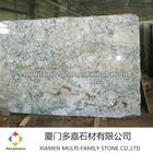 competitive price ice blue granite big slabs blue granite slab