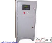 Manufacturer of metal tool case