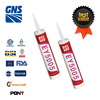 general purpose silicone 200l bulk sealant structral