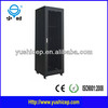 mesh door network cabinet