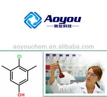 PCMX Chloroxylenol