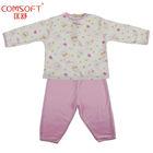 Favorites Compare 2014 fashion customized designed Baby Underwear Set