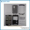 High quality for Blackberry Torch 9800 full housing