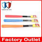 eva foam summer toys wholesale slowpitch softball bats