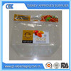 custom fresh vegetables plastic bags/plastic fruit & vegetable bags/fresh vegetables packaging plastic bag