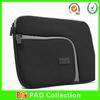 Neoprene laptop sleeve bag/Notebook Sleeve