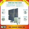2000w rechargeable batteries for solar lights 2pcs 3w led lights